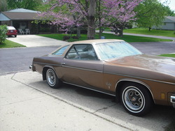 1974 oldsmobile cutlass view all 1974 oldsmobile cutlass for 1974 oldsmobile cutlass salon
