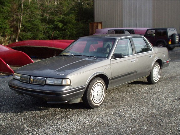 Large on 1985 Toyota Tercel 4wd Wagon