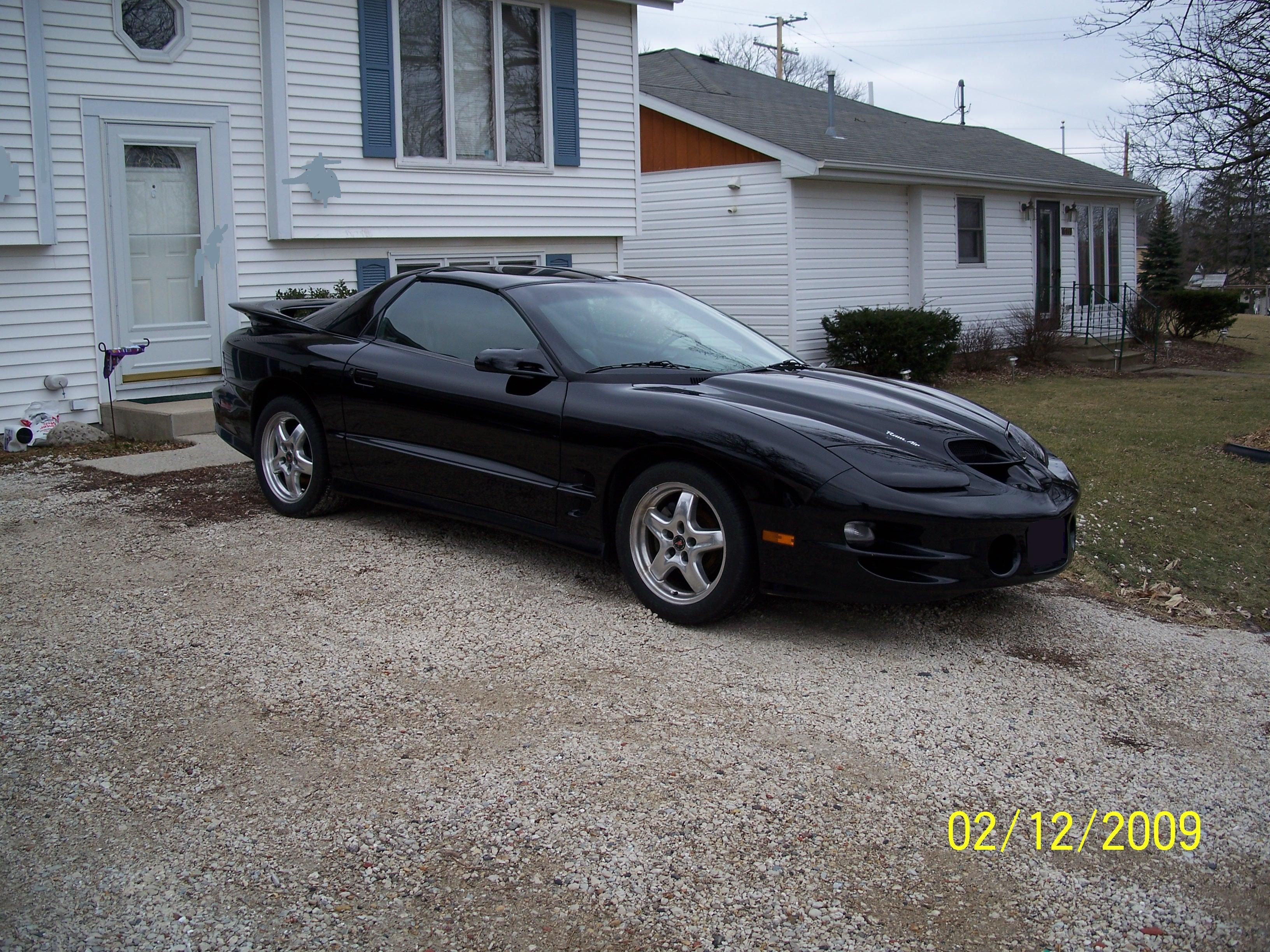 hellinamercury 39 s 2002 pontiac trans am page 2 in salem wi. Black Bedroom Furniture Sets. Home Design Ideas