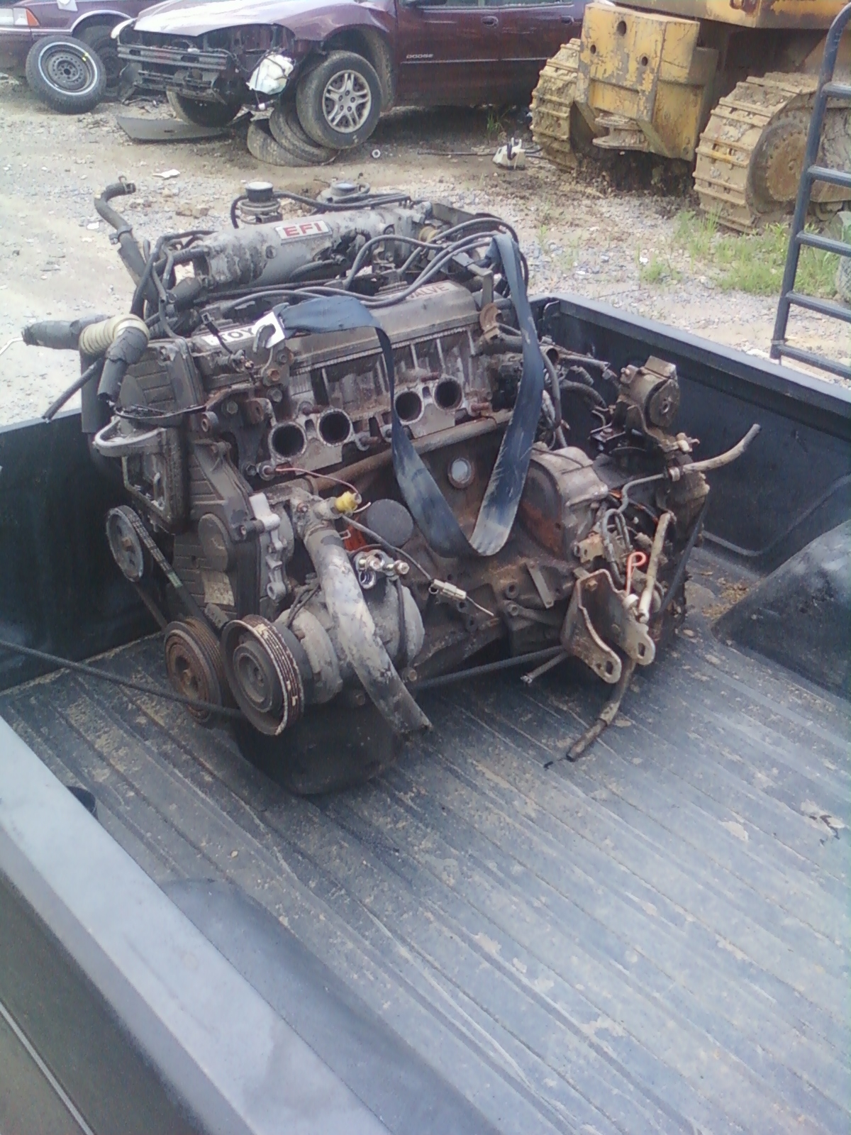 Another NBX33 1989 Toyota Celica post... - 12728982