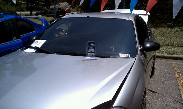 Another Tyrone2341 2006 Chevrolet Monte Carlo post... - 12145555