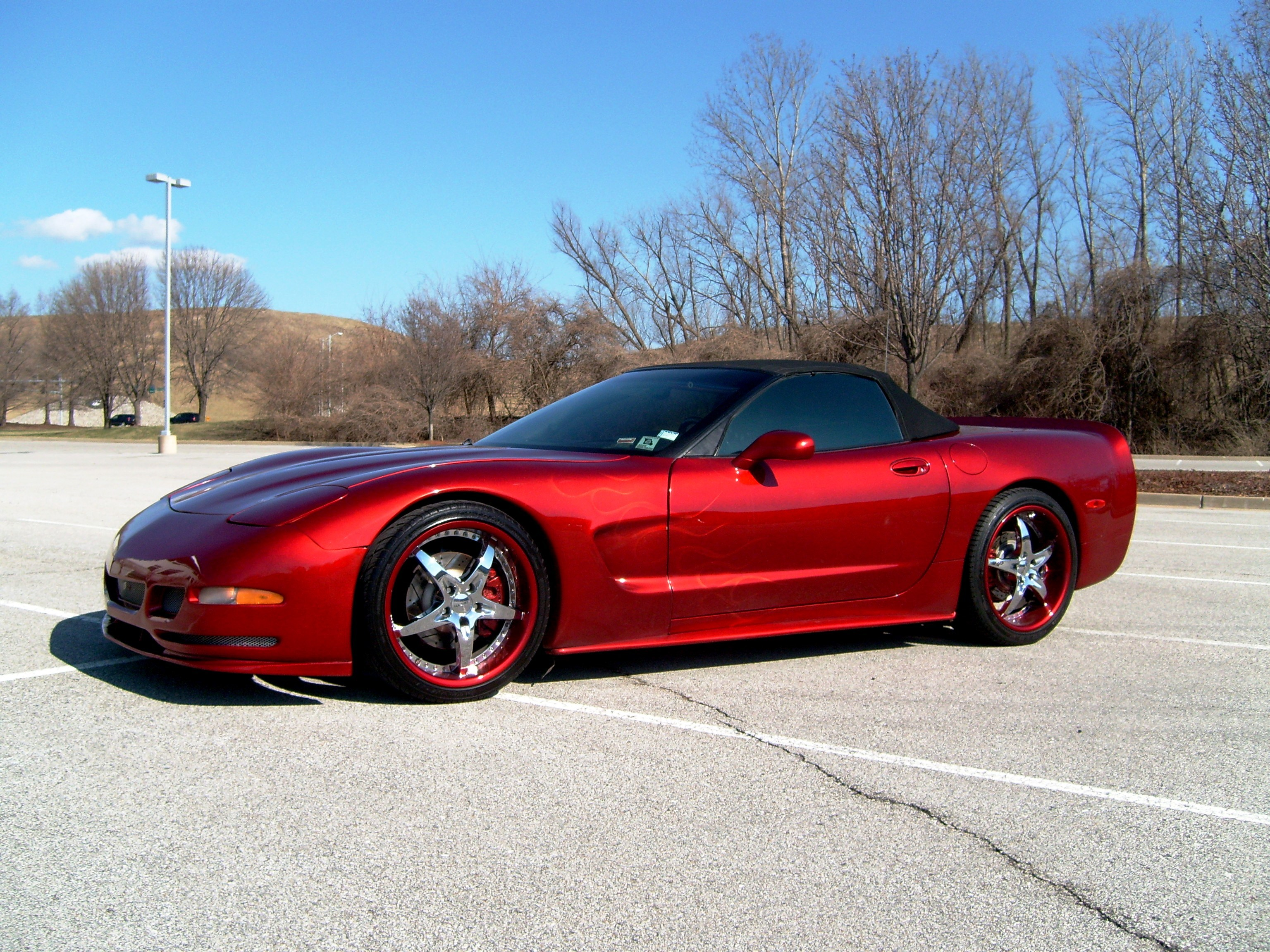 moltenvett 2000 chevrolet corvette specs photos. Black Bedroom Furniture Sets. Home Design Ideas