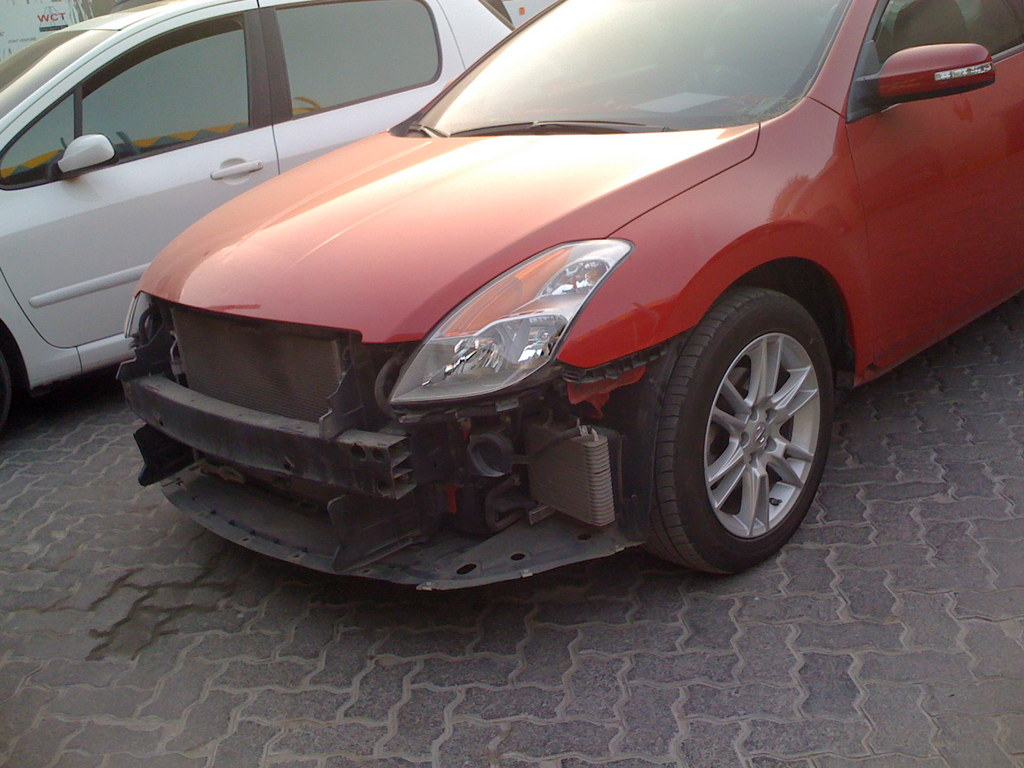 sale one honda nissan sdn h accord altima for coupe which v or better does news