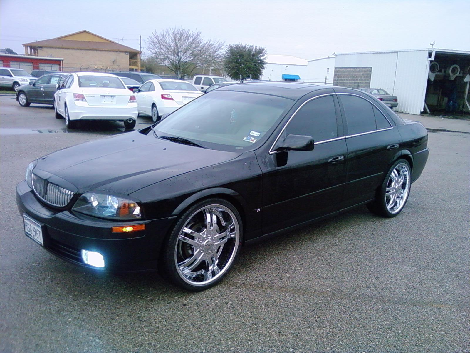 josh_boy 2001 lincoln ls 32463960006_original