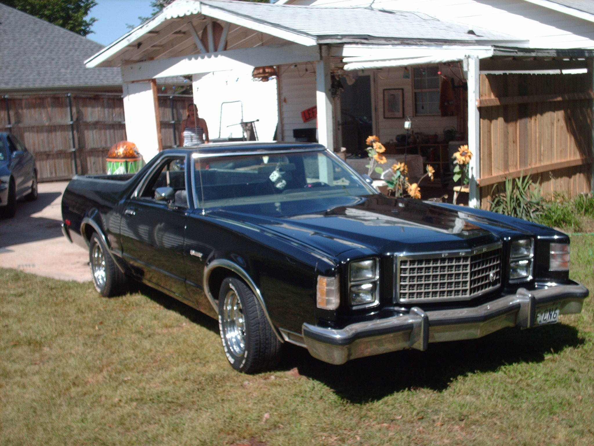 itsmetabby 1978 ford ranchero 32466000001_original - 1978 Ford Ranchero
