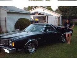 itsmetabby 1978 ford ranchero