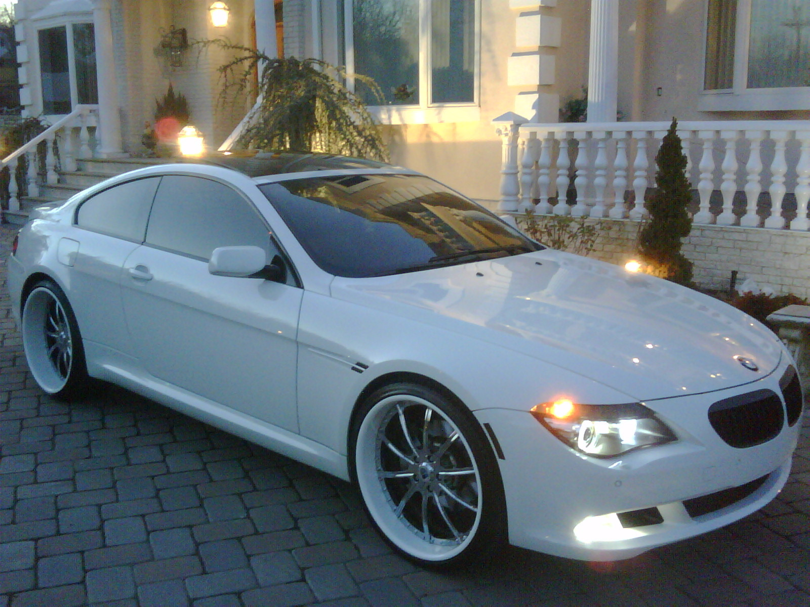 Another mad1226 2008 BMW 6 Series post...879316 by mad1226