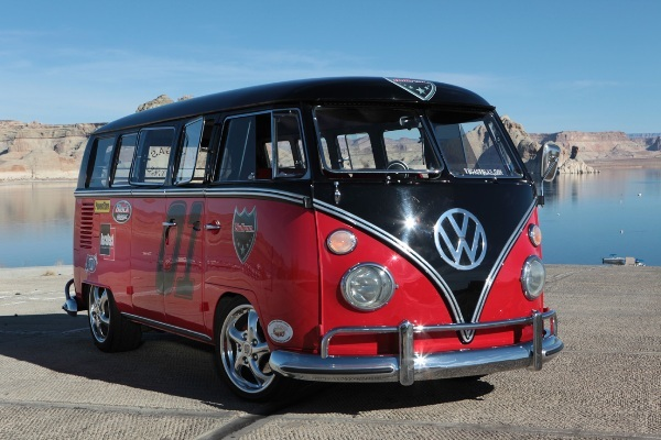 bullrunseason  volkswagen bus specs  modification info  cardomain