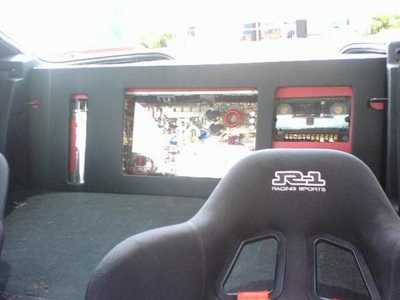 Another madden2000 2000 Mitsubishi Eclipse post... - 9659719