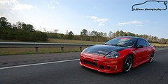Another madden2000 2000 Mitsubishi Eclipse post... - 9659741