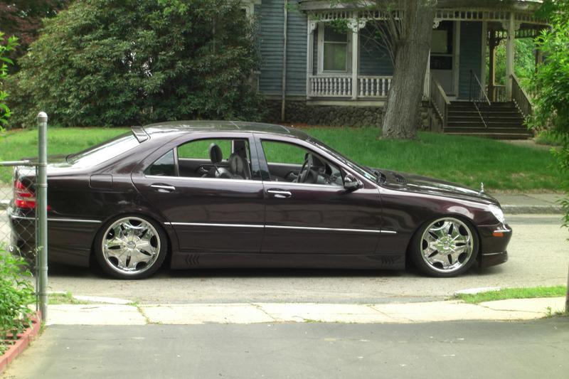 cvkriation2008 2002 mercedes benz s class specs photos. Black Bedroom Furniture Sets. Home Design Ideas