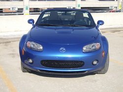 csco2028s 2006 Mazda Miata MX-5