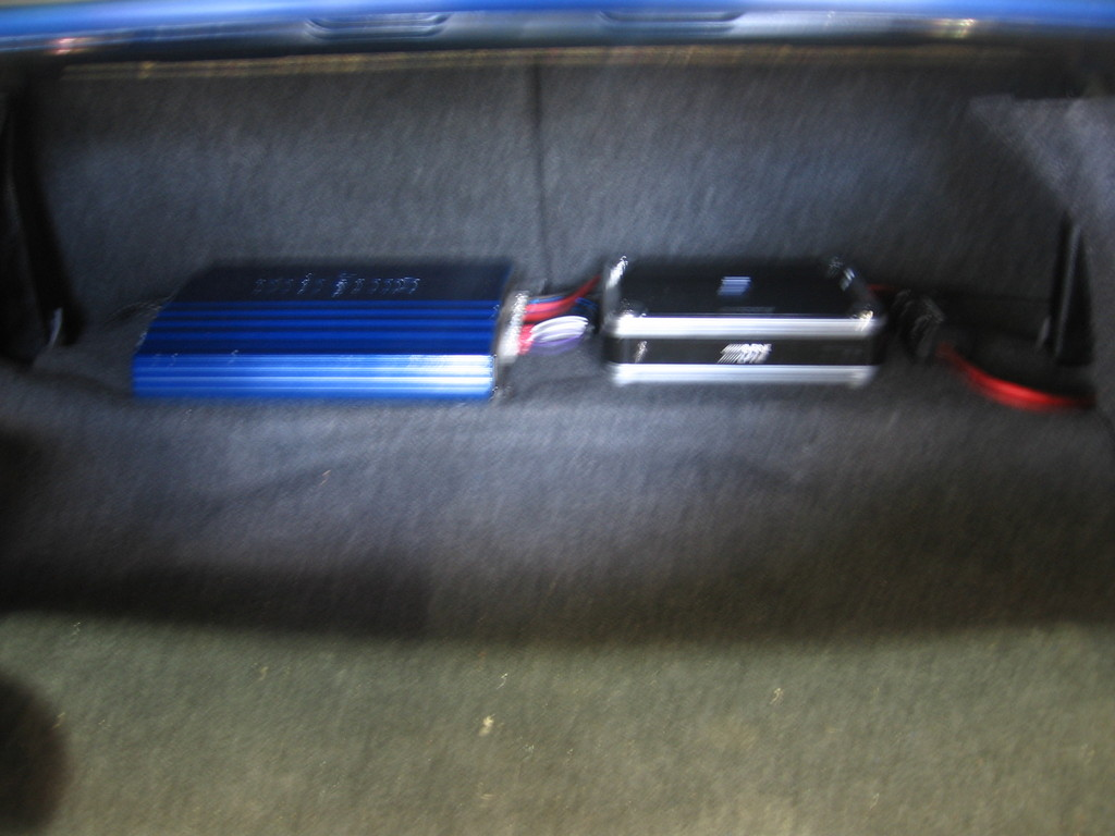 Another dropurs 1999 Ford Ranger Super Cab post... - 12684503