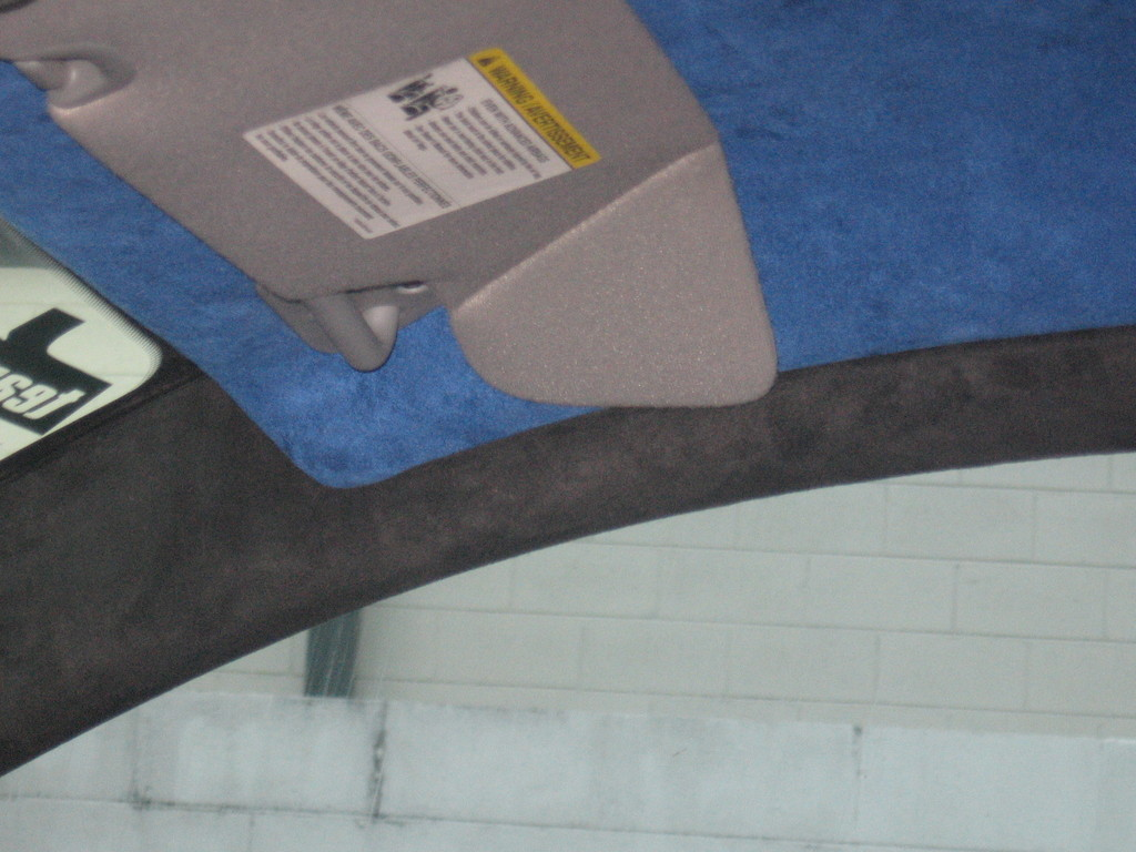 Another dropurs 1999 Ford Ranger Super Cab post... - 12684511