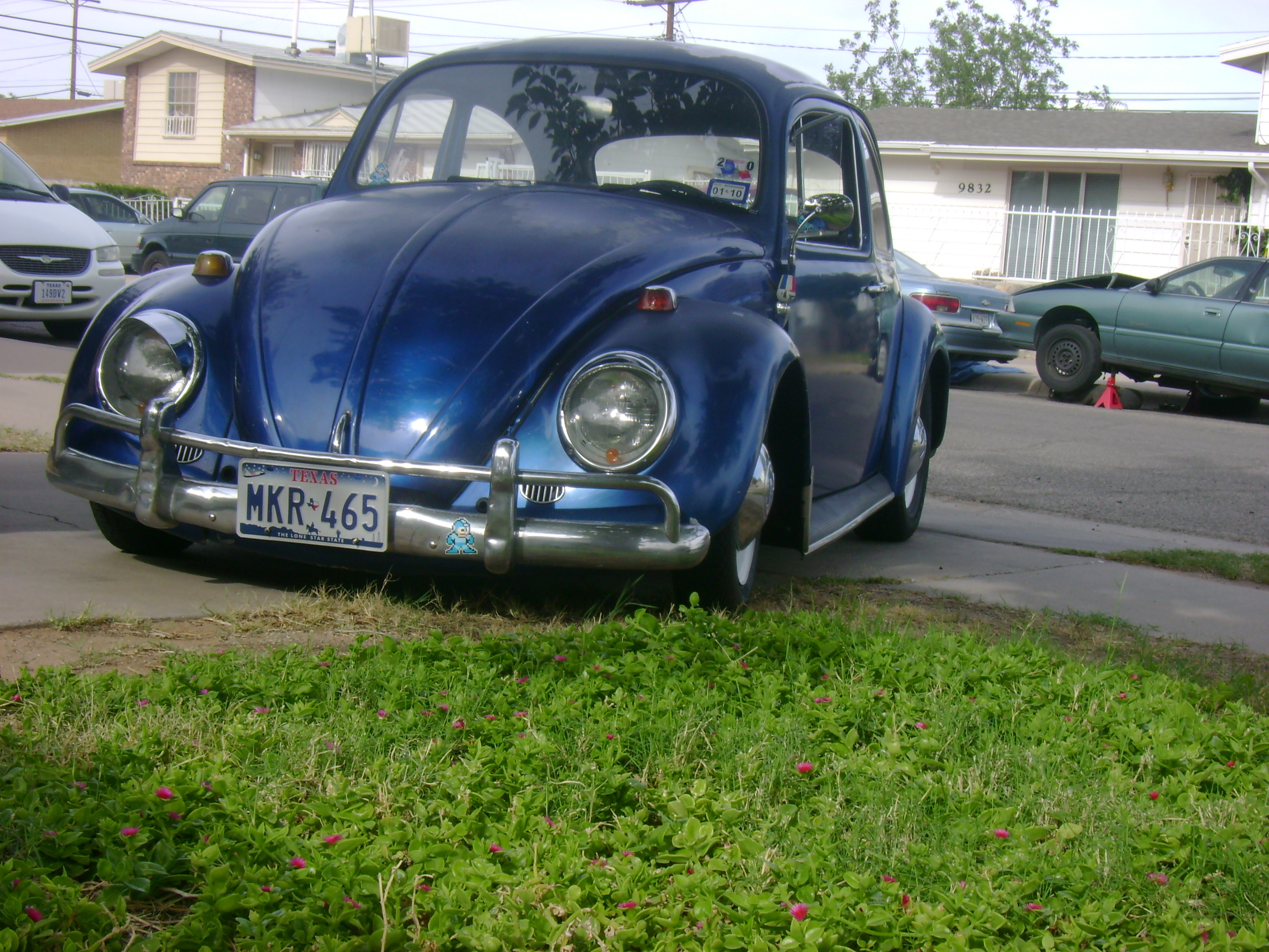 not paso copyright all everett with powered forum by mexico brochure or rights reserved sponsored el vw lit thesamba com beetle barnes volkswagen america affiliated of archives