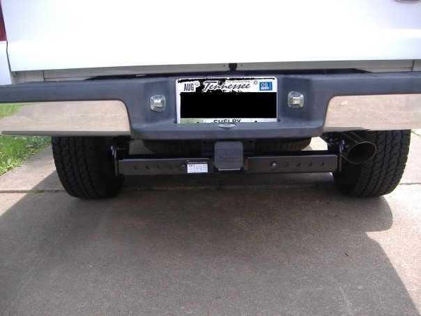 Another whiteranger03 2003 Ford Ranger Regular Cab post... - 12690392