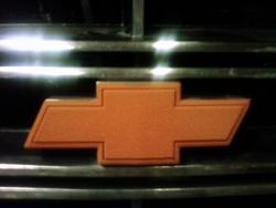 bowtie413s 1989 Chevrolet S10 Regular Cab