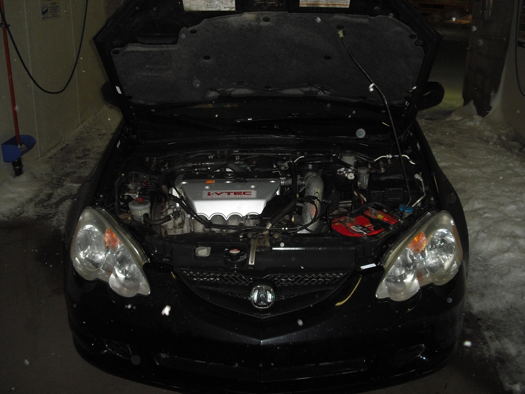 Another cliffyh 2002 Acura RSX post... - 12696768