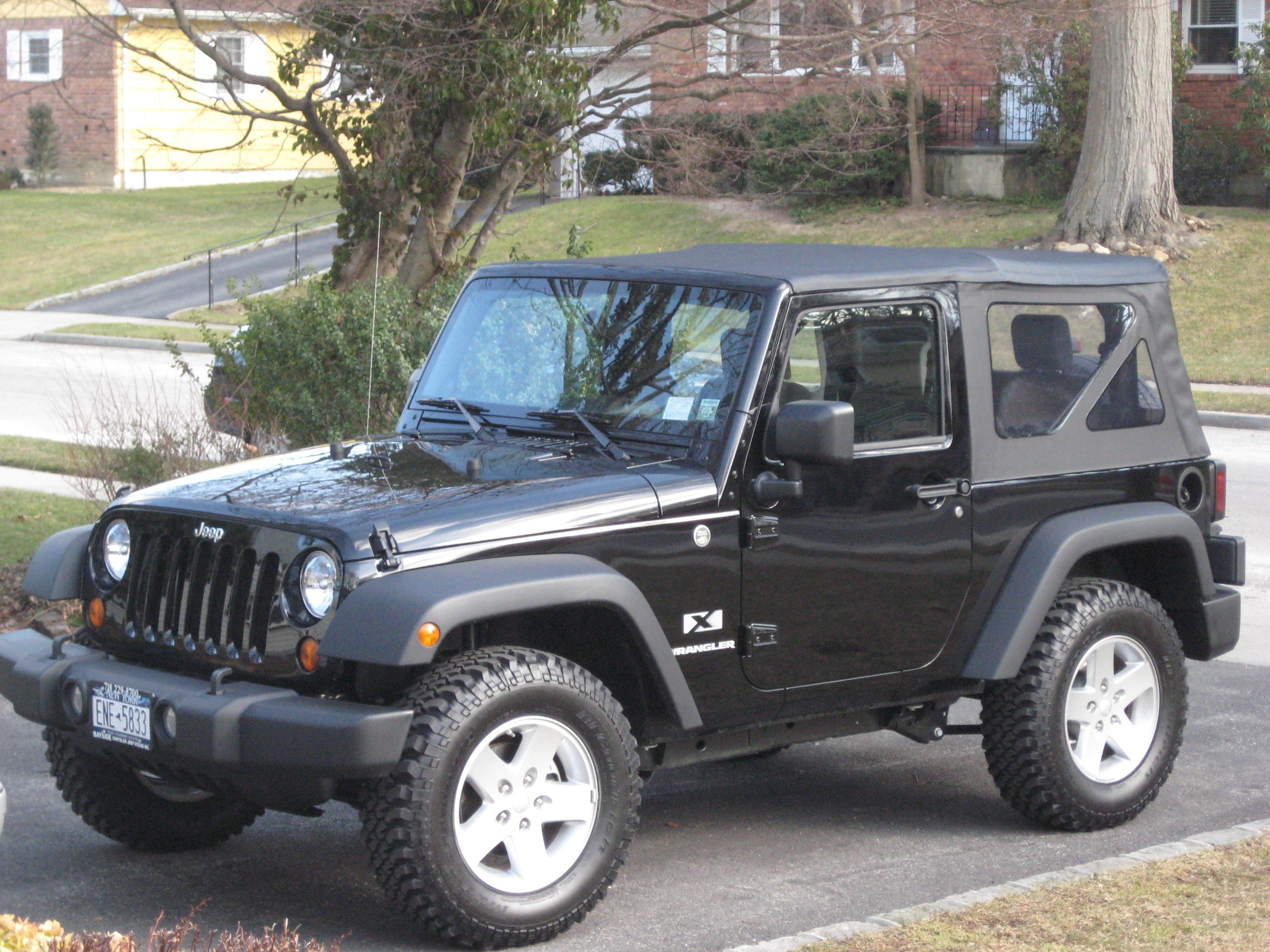 keith09jk 2009 jeep wrangler 32496430001_original
