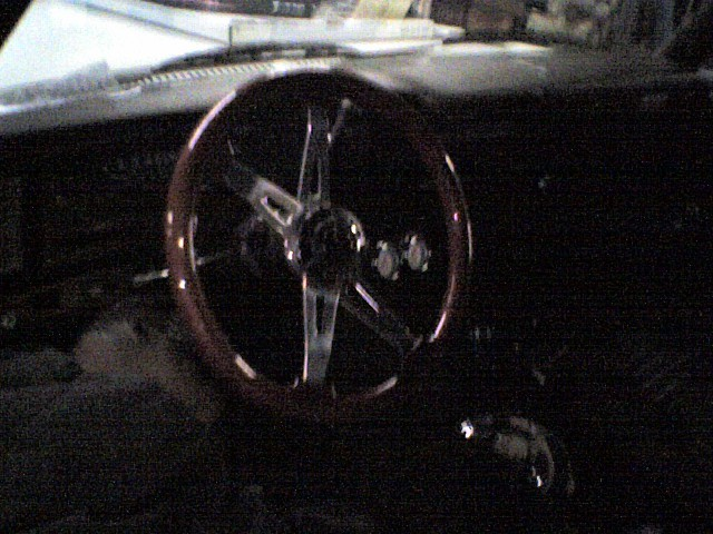Another sugar15 1974 Buick Apollo post... - 12697461