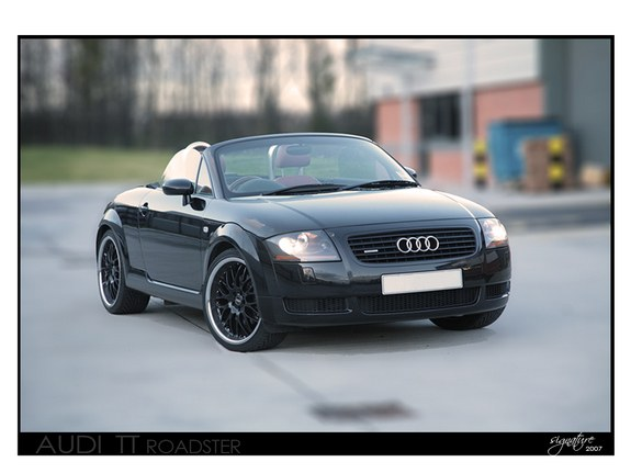 jonpij 2005 audi tt specs photos modification info at. Black Bedroom Furniture Sets. Home Design Ideas