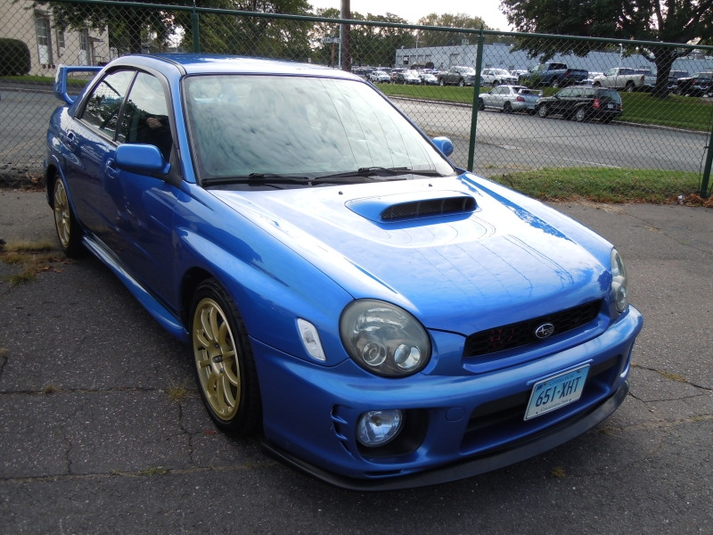 afbeefcake 2002 subaru impreza specs photos modification. Black Bedroom Furniture Sets. Home Design Ideas