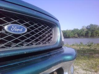 Another Girl_inA_Truck21 1998 Ford F150 Regular Cab post... - 12699567