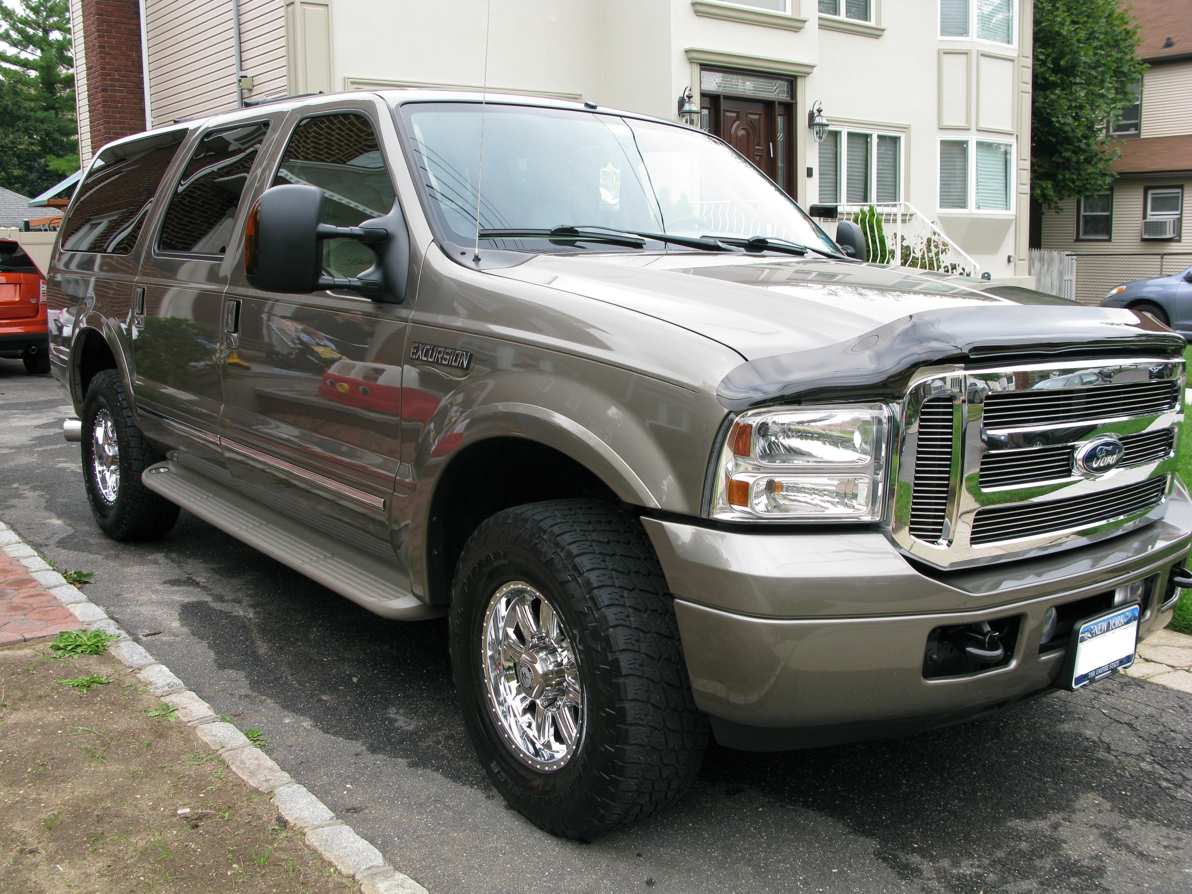 ford disposition cummins excursion auto duramax diesel highlights powerstroke mechanic mobile alloworigin repair accesskeyid