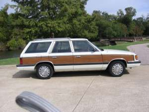 Turboblock 1983 Dodge Aries Specs Photos Modification Info At