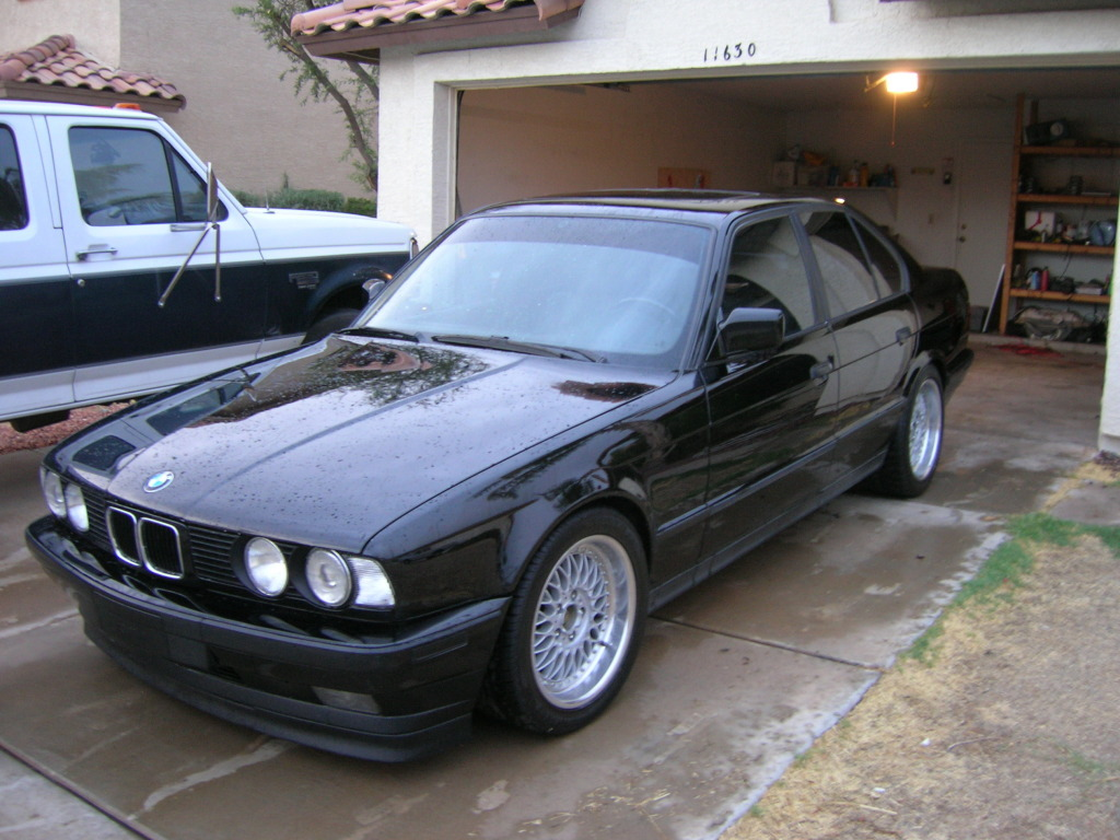 1990 bmw 5 series partsopen. Black Bedroom Furniture Sets. Home Design Ideas