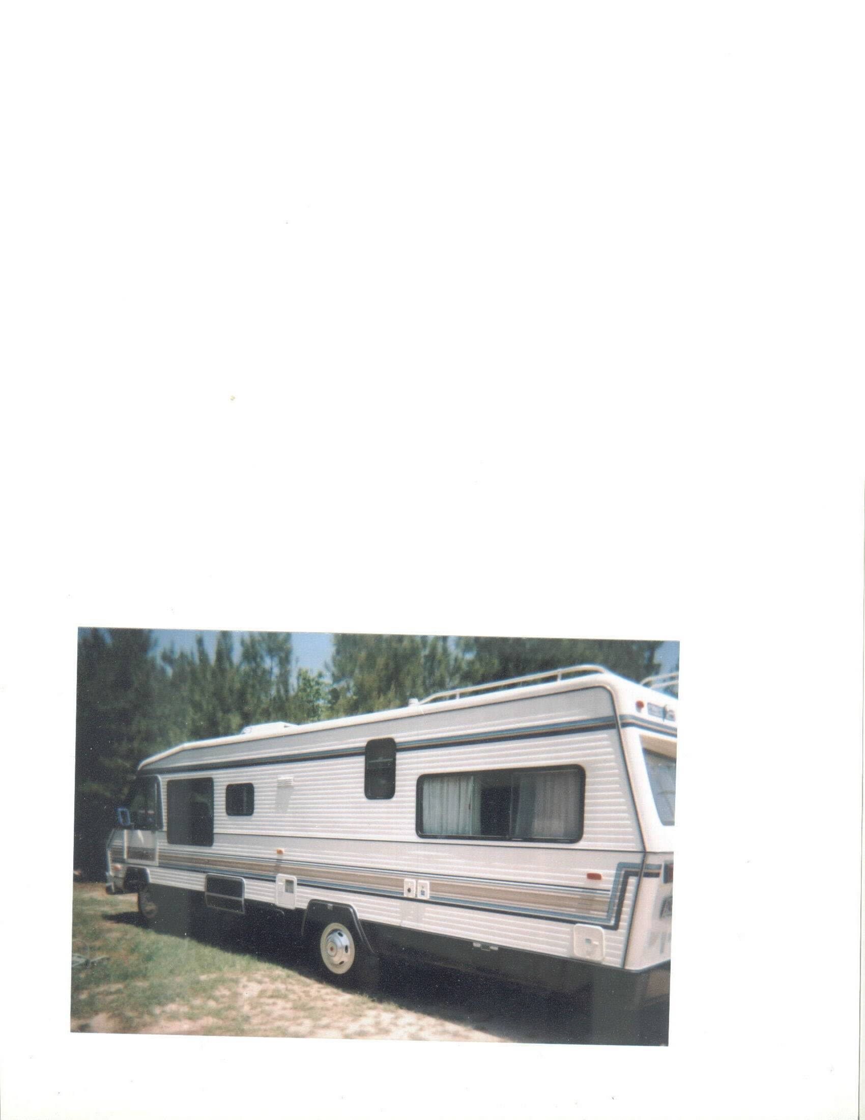 old79carbuff 1985 Chevrolet C-30