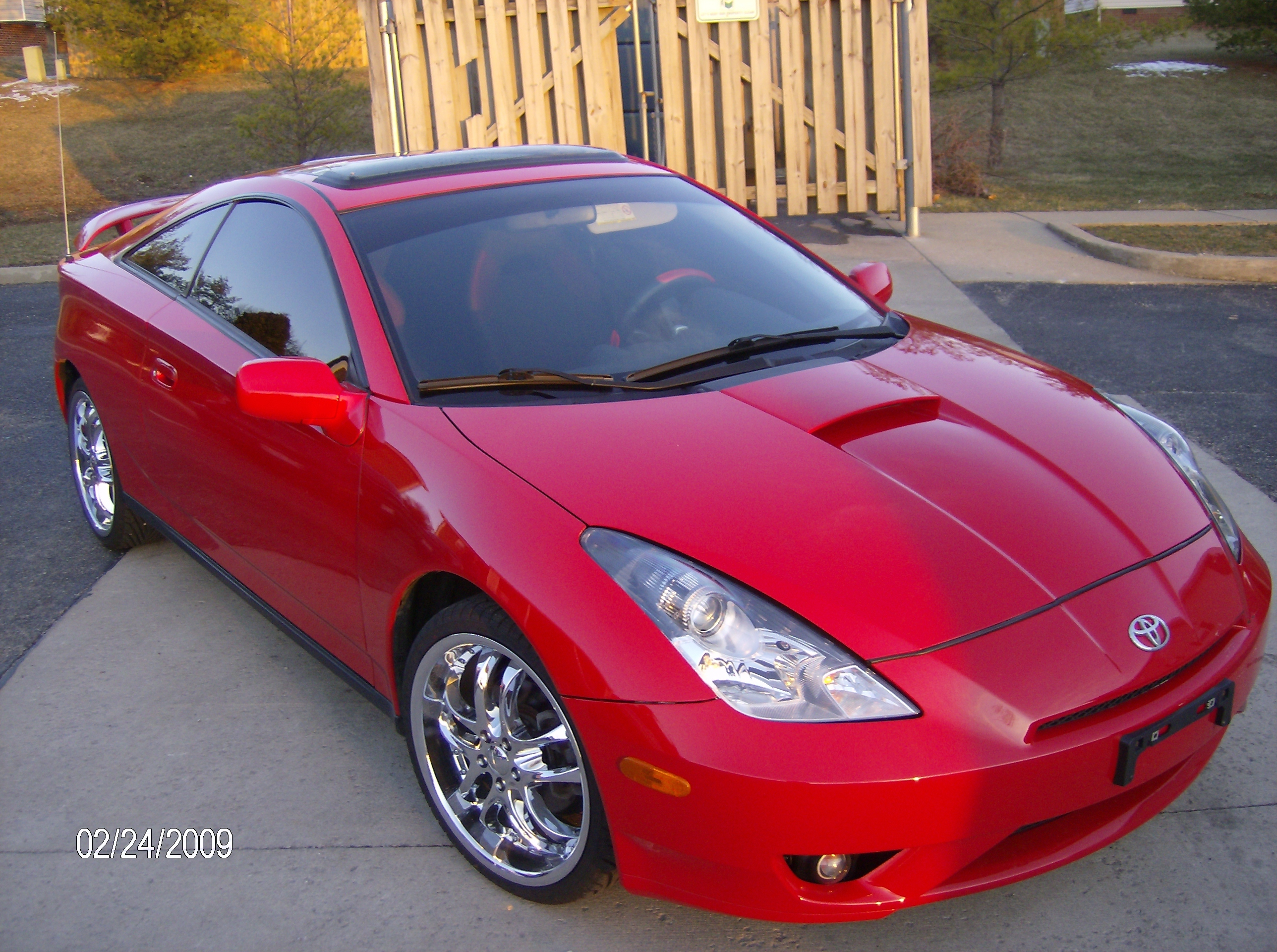 davidhelo 2003 toyota celica specs photos modification. Black Bedroom Furniture Sets. Home Design Ideas