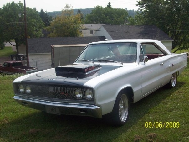1965 Dodge Coronet Fiberglass Parts http://thomasweyereberling.girlshopes.com/coronetfiberglass/