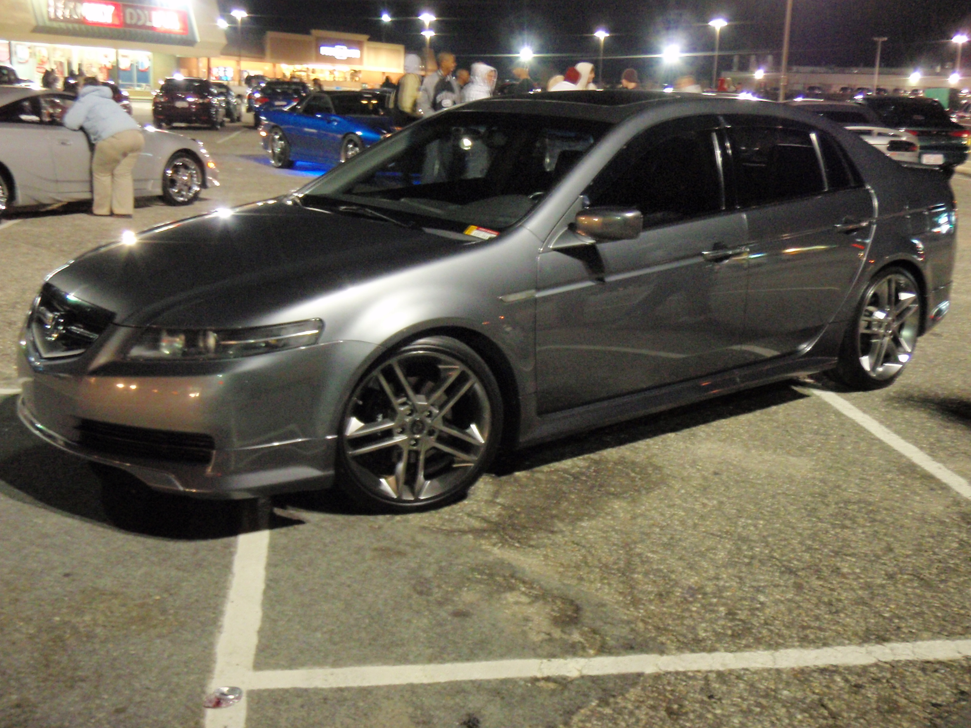 devin1tl 2005 acura tl specs photos modification info at. Black Bedroom Furniture Sets. Home Design Ideas