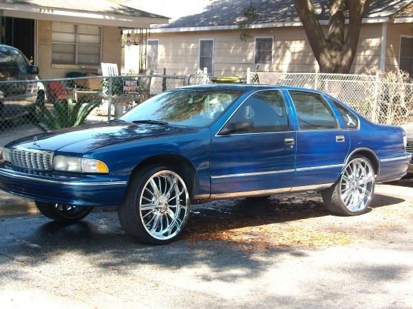 another lilchevyboi 1995 chevrolet caprice post 2810441 by lilchevyboi another lilchevyboi 1995 chevrolet caprice post 2810441 by lilchevyboi