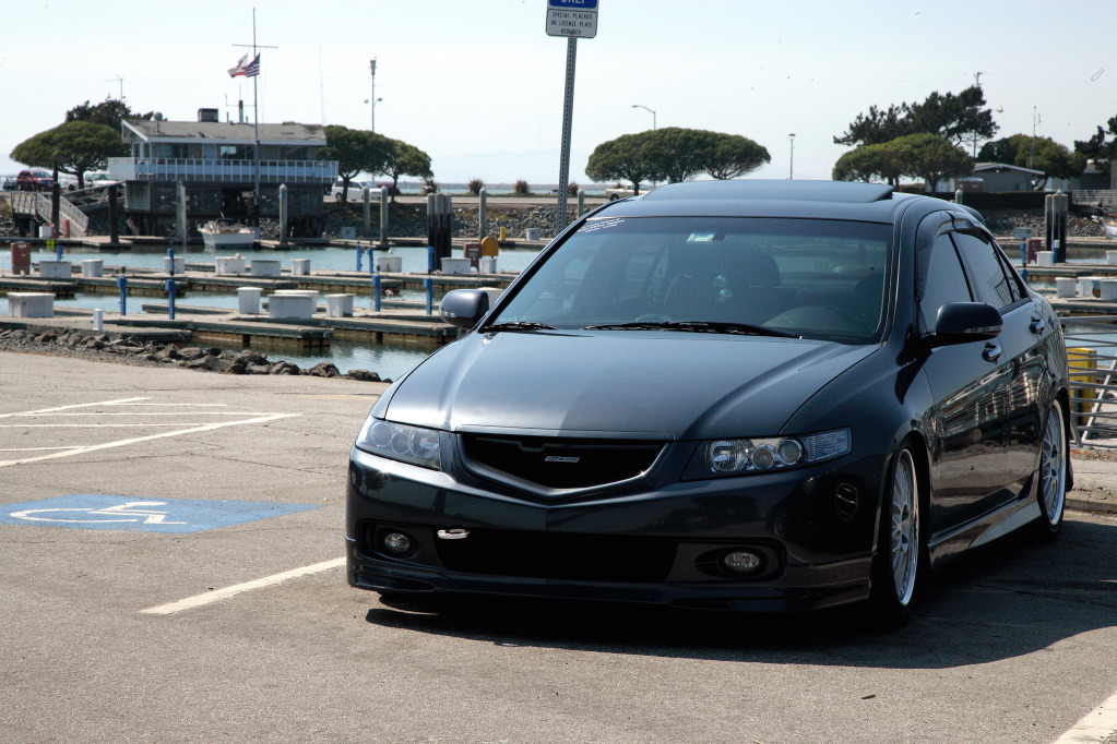 wong05tsx 2005 acura tsx specs photos modification info. Black Bedroom Furniture Sets. Home Design Ideas