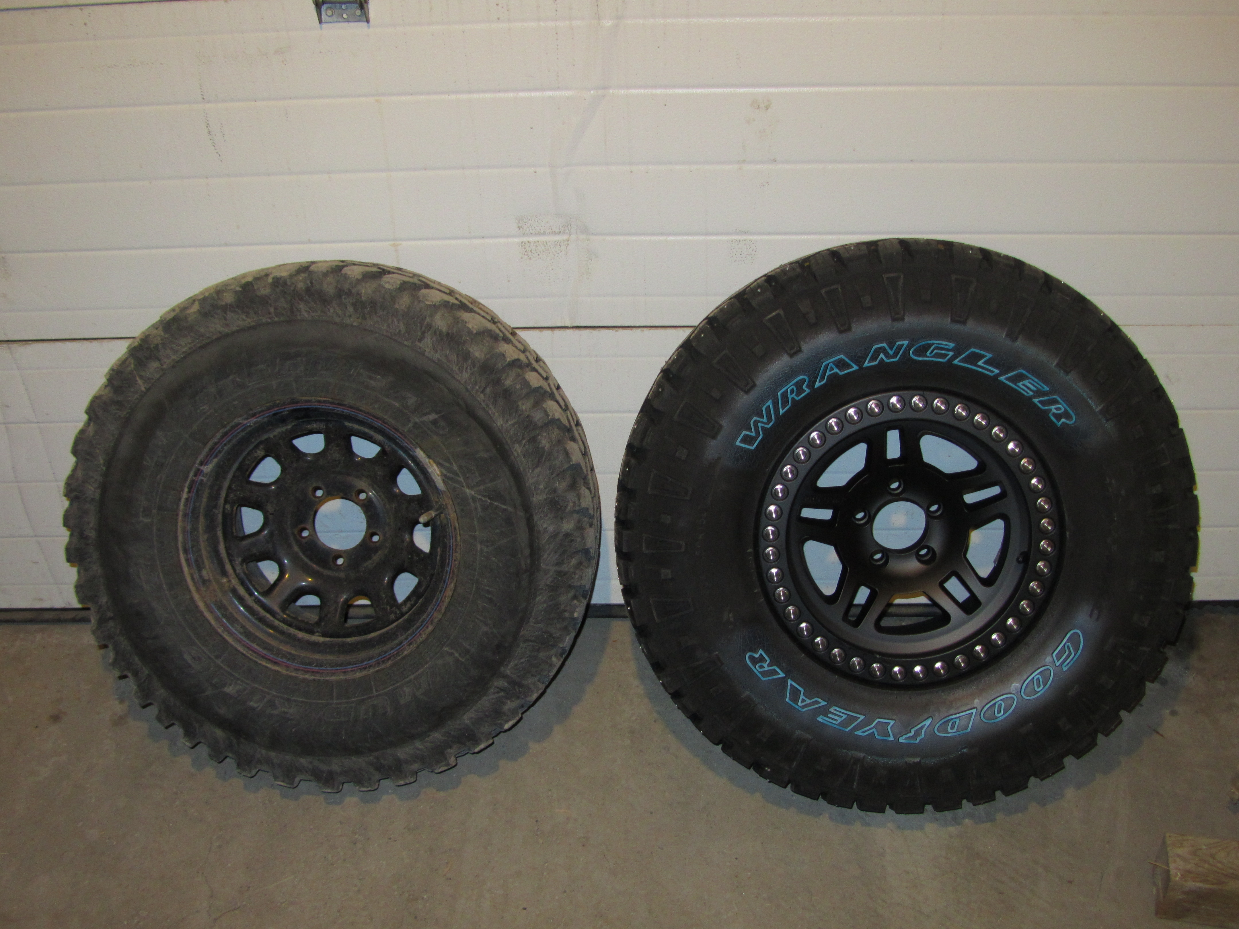 Another Tapsnapornap 1998 Jeep Cherokee post... - 12747268