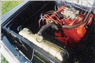 Another mopar59 1963 Plymouth Savoy post... - 12747931