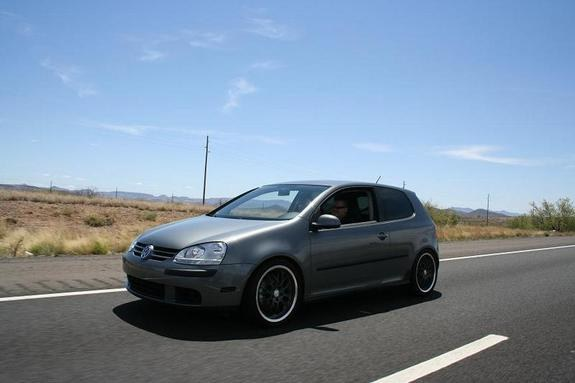 theaccomplice 2007 volkswagen rabbit specs photos. Black Bedroom Furniture Sets. Home Design Ideas