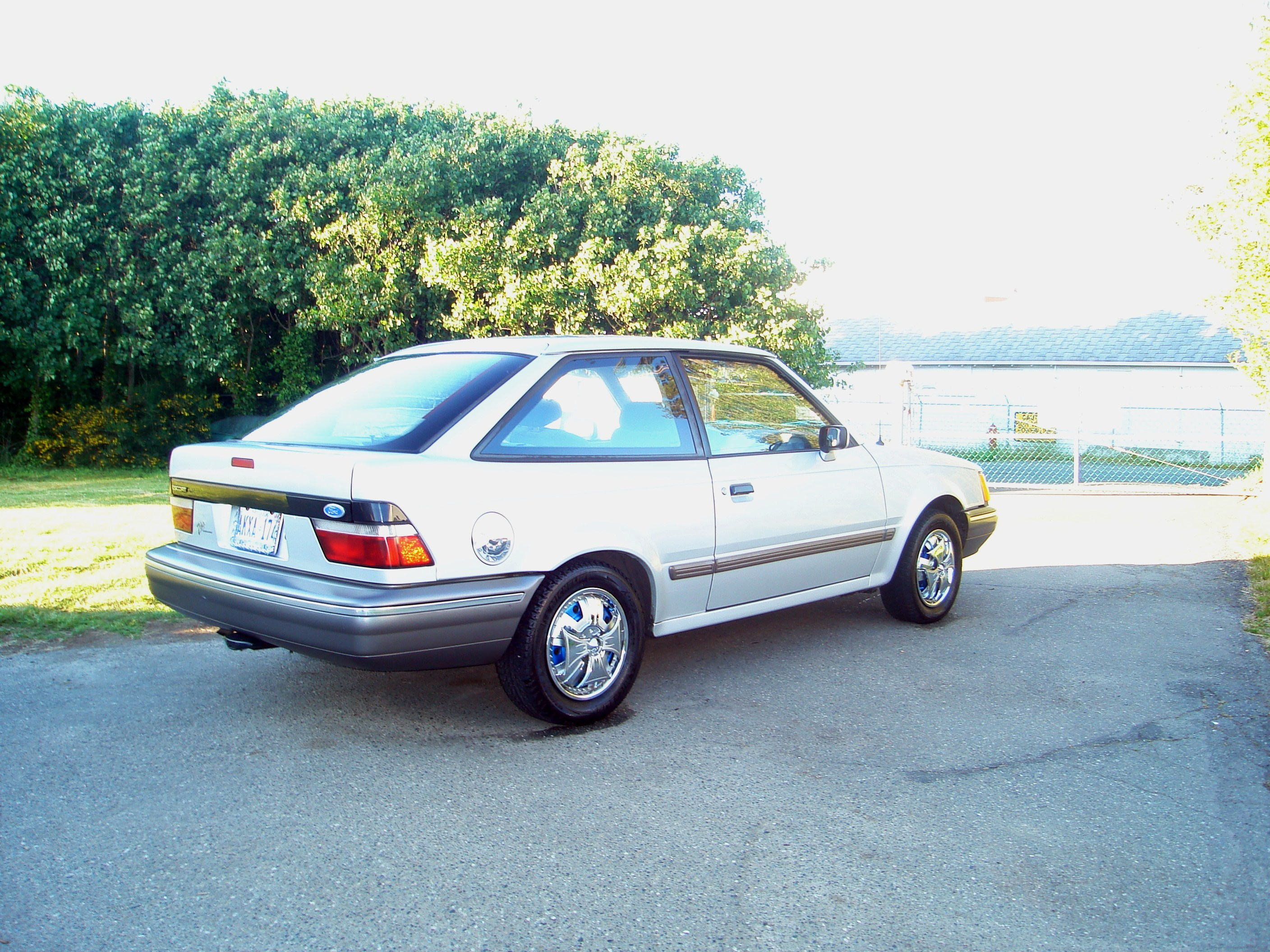 1997 Ford Value and Prices - NADAguides