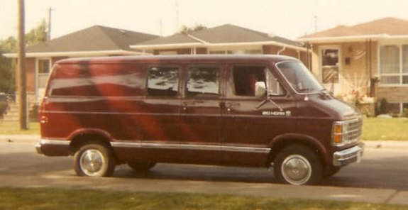 dodgerambighorn 1982 dodge ram van 150 specs photos. Black Bedroom Furniture Sets. Home Design Ideas