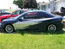tlogan07s 1997 Dodge Neon