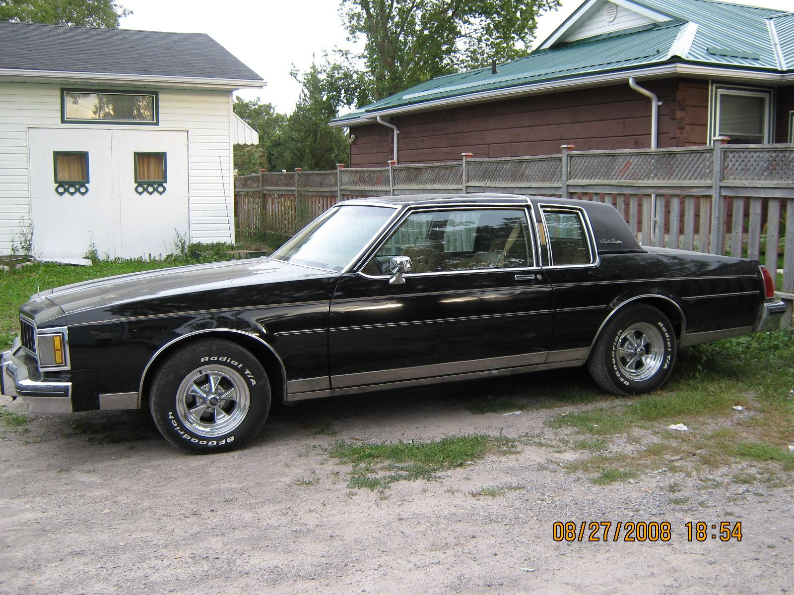 THESLUG 1980 Oldsmobile Delta 88 Specs Photos1980 Oldsmobile Delta 88