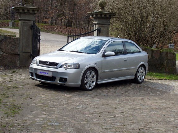 ppeters 2000 opel astra specs photos modification info. Black Bedroom Furniture Sets. Home Design Ideas
