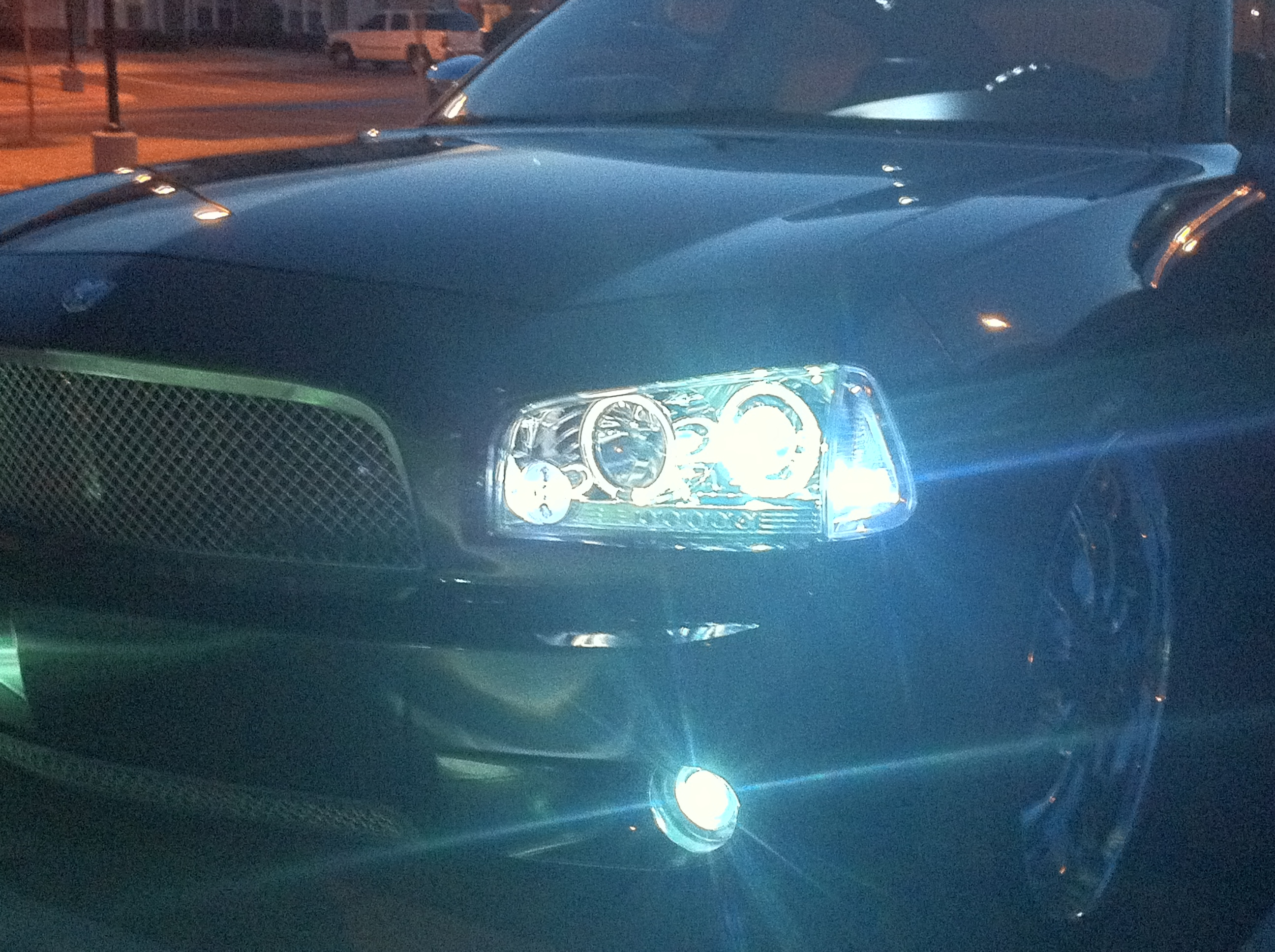 Another cnjones1983 2007 Dodge Charger post... - 12823080