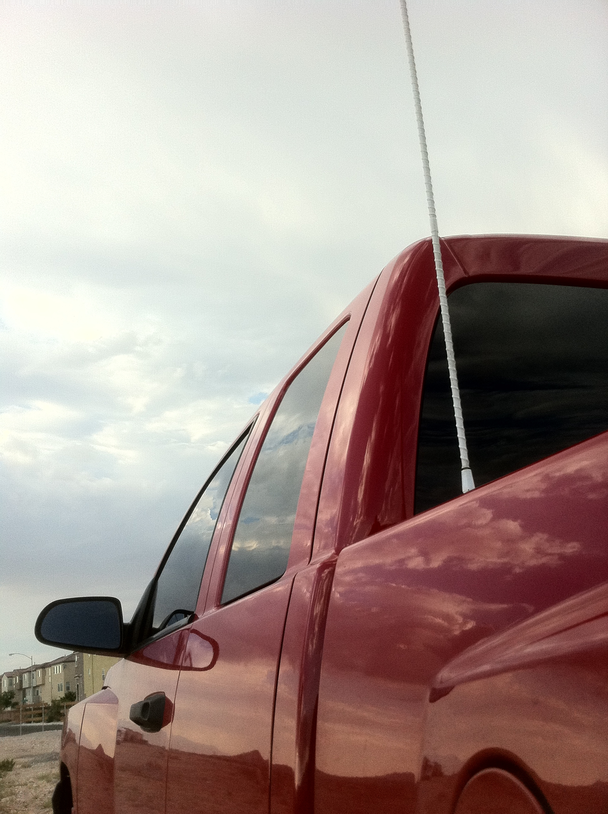 Another 3613213 2006 Dodge Dakota Extended Cab post... - 12770653