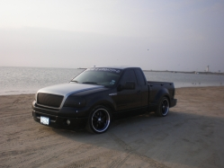 flipd2ks 2006 Ford F-Series Pick-Up