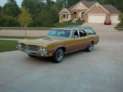 maherj2 1971 Oldsmobile Vista Cruiser