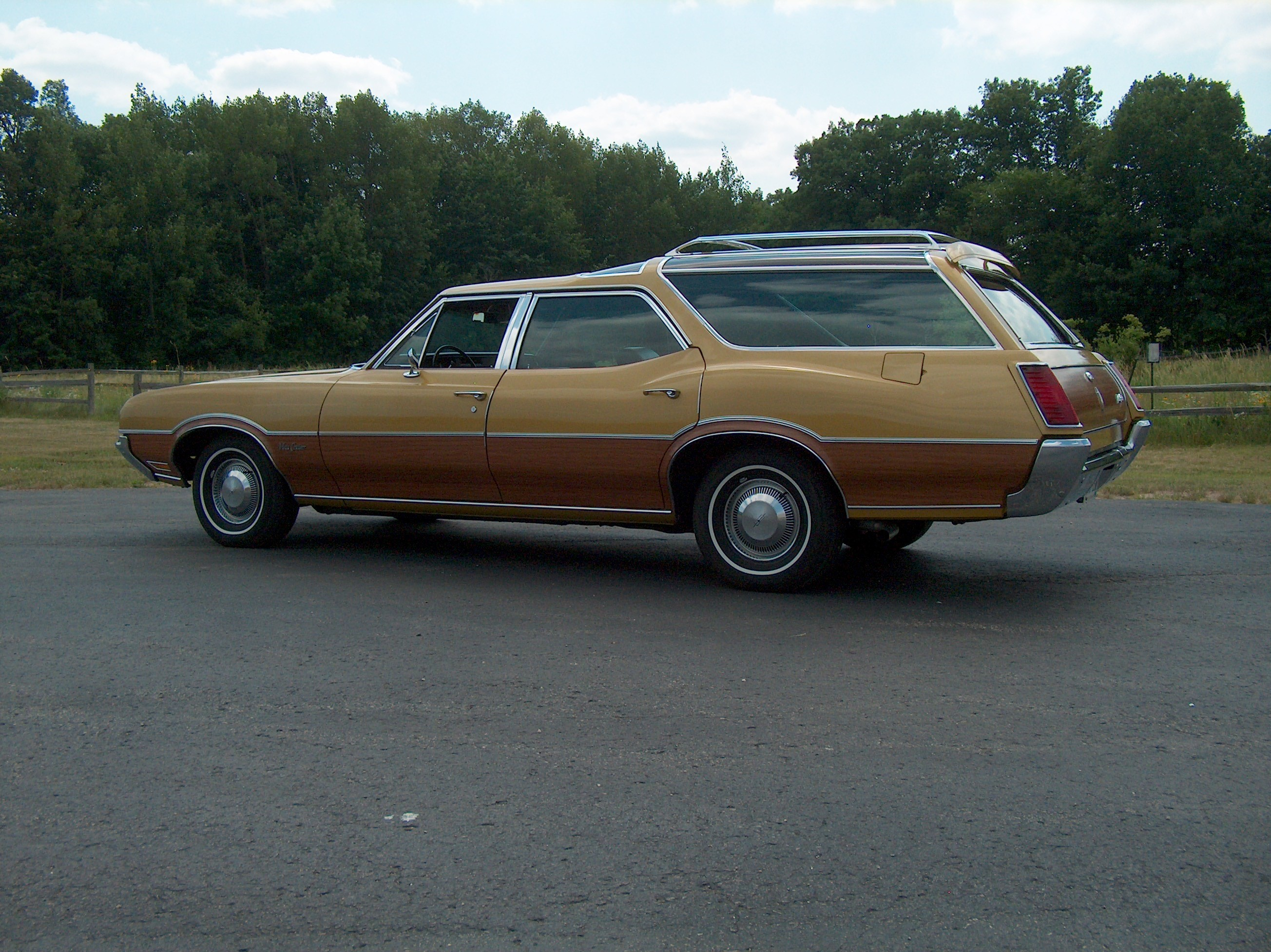 Craigslist Seattle Cars By Owner >> Craigslist 1970 Wagon | Autos Post