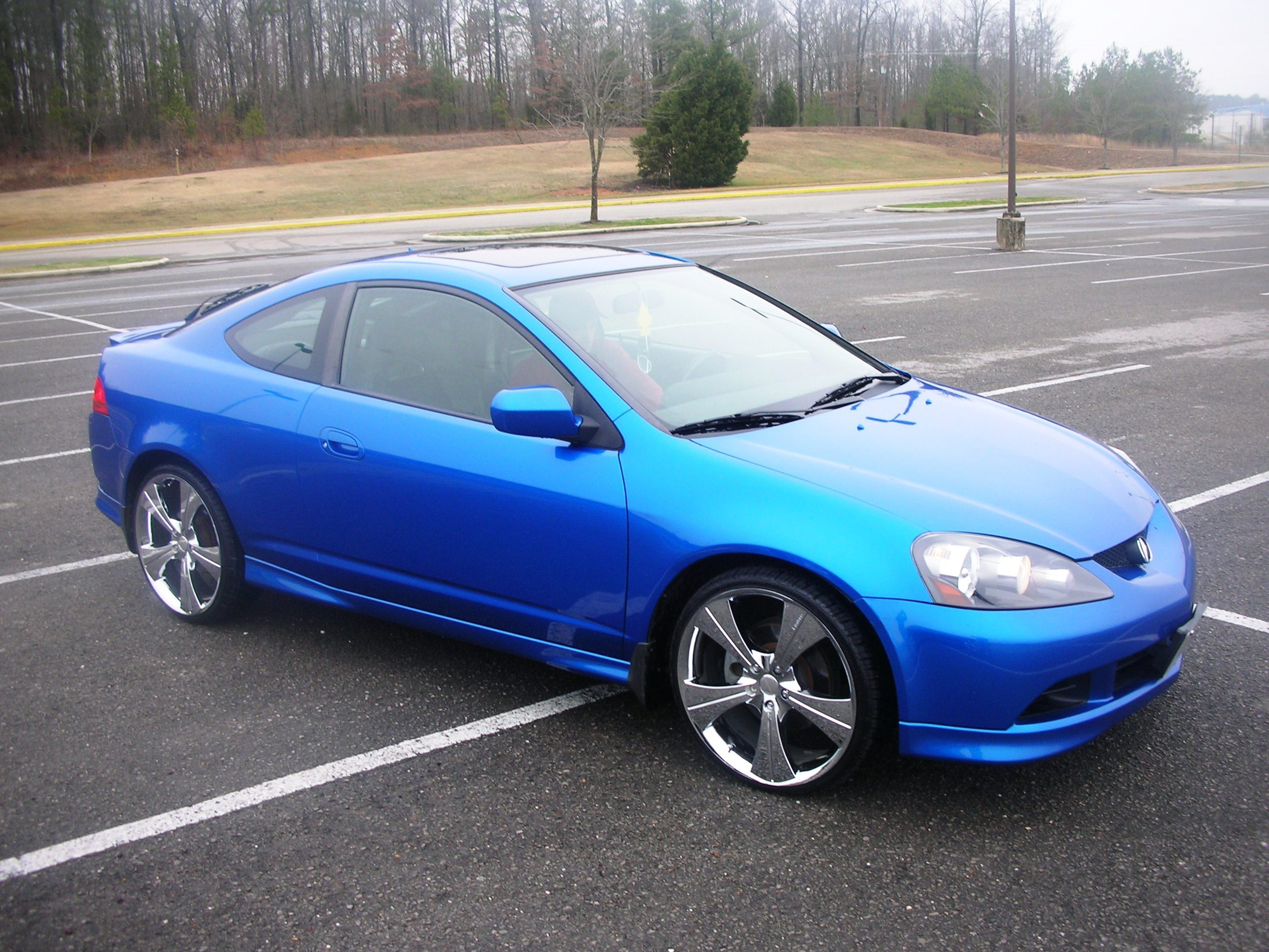 hoods rsx type s 2005 acura rsx specs photos. Black Bedroom Furniture Sets. Home Design Ideas